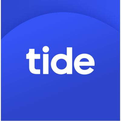 Utrecht-based Rabo Frontier Ventures invests in UK fintech and banking company Tide