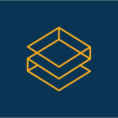 London FinTech TrueLayer partners with Visa