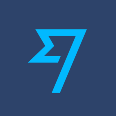 TransferWise expands in Middle East with Abu Dhabi license