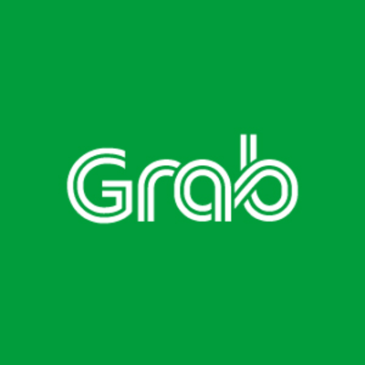 GrabPay rated most popular e-wallet in Singapore