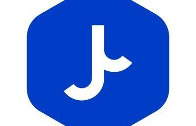 Jibrel wins Fintech Abu Dhabi Innovation Challenge