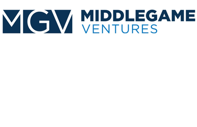 MiddleGame Ventures announces $165m FinTech-focused fund