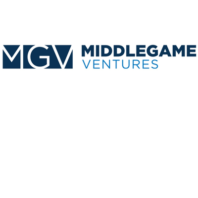 MiddleGame Ventures announces $165m FinTech-focused fund