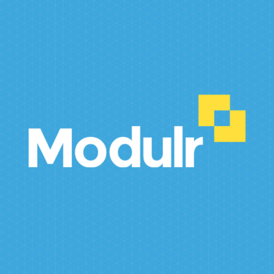 Modulr invest £20m to supercharge Scottish FinTech