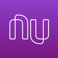 Nubank surpasses Revolut, Monzo and N26 combined with 18 million app downloads over the past year
