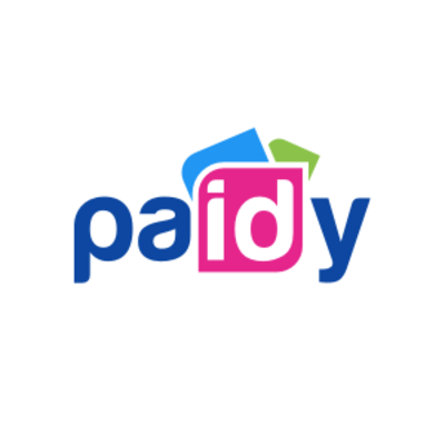 Japanese fintech firm Paidy raises $143m from PayPal, others