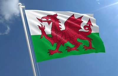 Fintech focus for Wales at TheCityUK National Conference in Cardiff in November