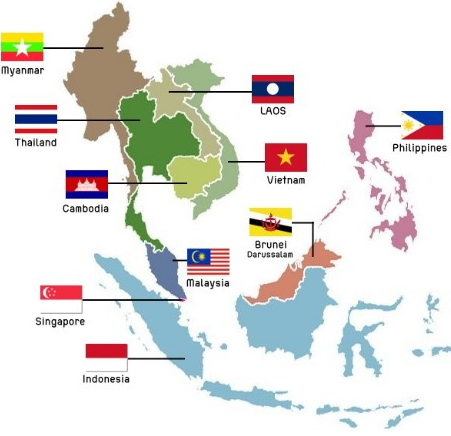 Vietnam second among ASEAN members in attracting fintech funding