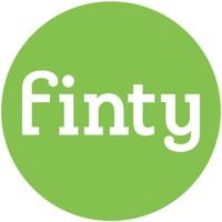 Finty