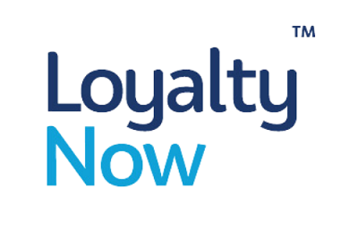 Loyalty Now