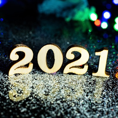 Fintech trends to look out for in 2021