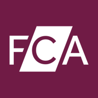 Buy-now-pay-later fintech Zilch lands FCA authorisation