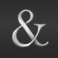 British financial tech company Icon Solutions secures JPMorgan backing