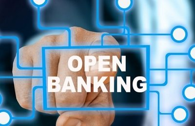 Trilo launches Open Banking solution for merchants and consumers