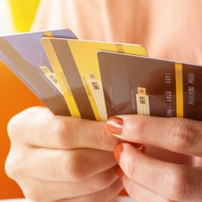 Rapyd launches end-to-end card acquiring ability in Europe