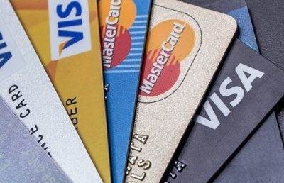 London Fintech Updraft raises £16m to help people break up with their credit cards