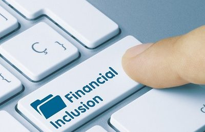 Paymentology joins API Exchange to support financial inclusion in Asia