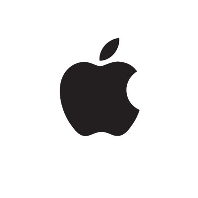 How Apple and Fintech will collide in 2021