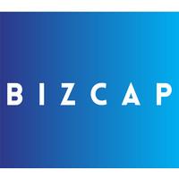 Bizcap