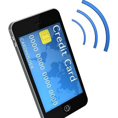 Contactless payments valued at $2.5 trillion after 45% increase on 2020