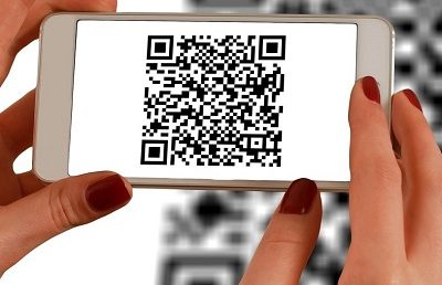 QR codes could become a mainstream payment method in 2021