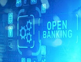 VibePay launches Open Banking powered dashboard