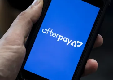 Afterpay and Stripe partner to offer 'Buy Now, Pay Later' payments for merchants