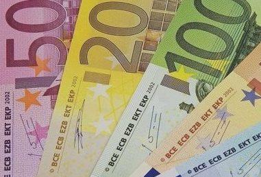 Swedish fintech Billhop secures €4M Series A investment
