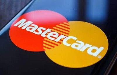 Mastercard expands partnership with CleverCards