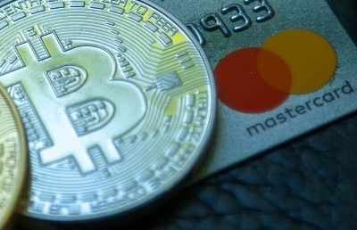 Mastercard to enable cryptocurrency payments in 2021