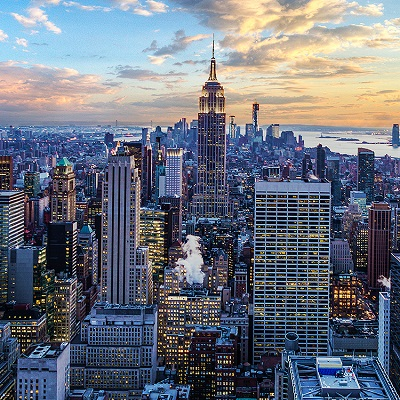 GoCardless opens NYC base to strengthen its North American expansion