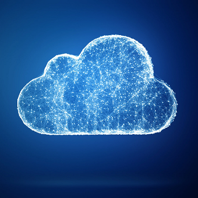 Cloud SaaS fintechs Mambu and Rich Data Co partner to support AI innovation for Lenders