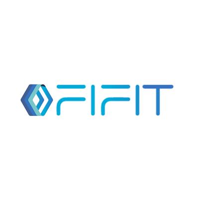 FiFit