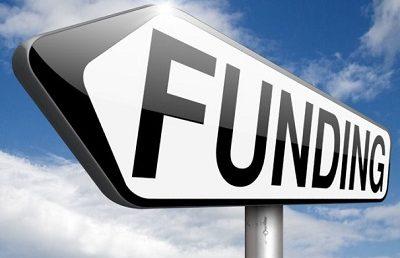 UK BNPL FinTech Butter closes £15.8 million in funding