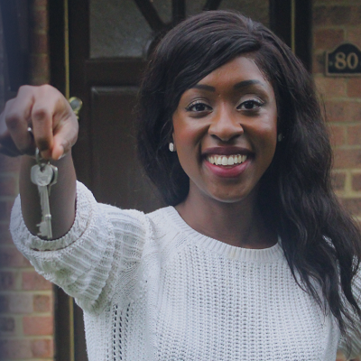 Innovative first time buyer platform launches bid for extra funds