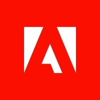 Zip Co becomes Accelerate partner within Adobe Exchange Partner Program to power Installment payments globally