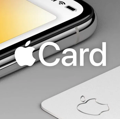 Apple introduces Apple Card Family, enabling people to share Apple Card and build credit together