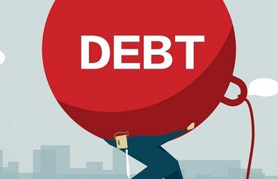 Acorns' new fintech target is debt management with acquisition of Pillar