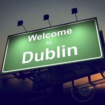UK fintech Trust Payments to open new offices in Ireland
