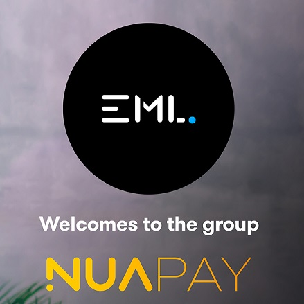 EML acquires Sentenial Group & enters the Open Banking market in Europe