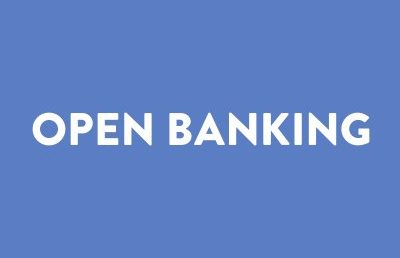 DNA Payments partners with Ecospend for Open Banking payments