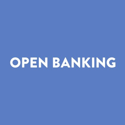 Envestnet | Yodlee finds most fintechs and banks see themselves as the main beneficiary of Open Banking