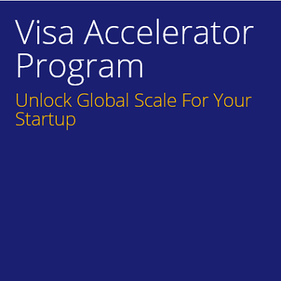 Visa selects five startups across Asia Pacific for first Visa accelerator program