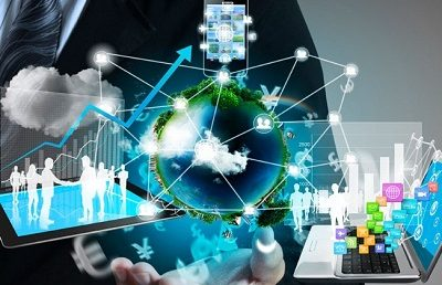 Digital Finance as the New Normal: Plaid raises $425 Million Series D