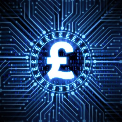 UK leads race across Europe to introduce interbank digital currency