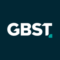 Tier-1 global investment bank extends existing Asian use of GBST's Syn~Ops to incorporate European market securities processing