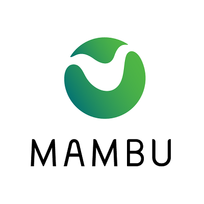 Mambu research reveals global consumers are hesitant to use Open Banking