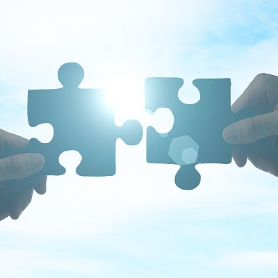 IDS, White Clarke Group join forces to create a secured finance technology powerhouse
