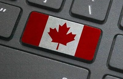 UK Fintech Paysend expands its North American operations to Canada