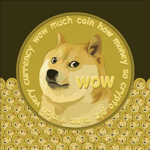 What is Dogecoin and how does it work?